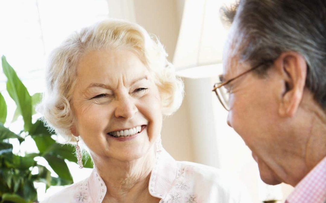50 év feletti szűrővizsgálatok fontosságáról