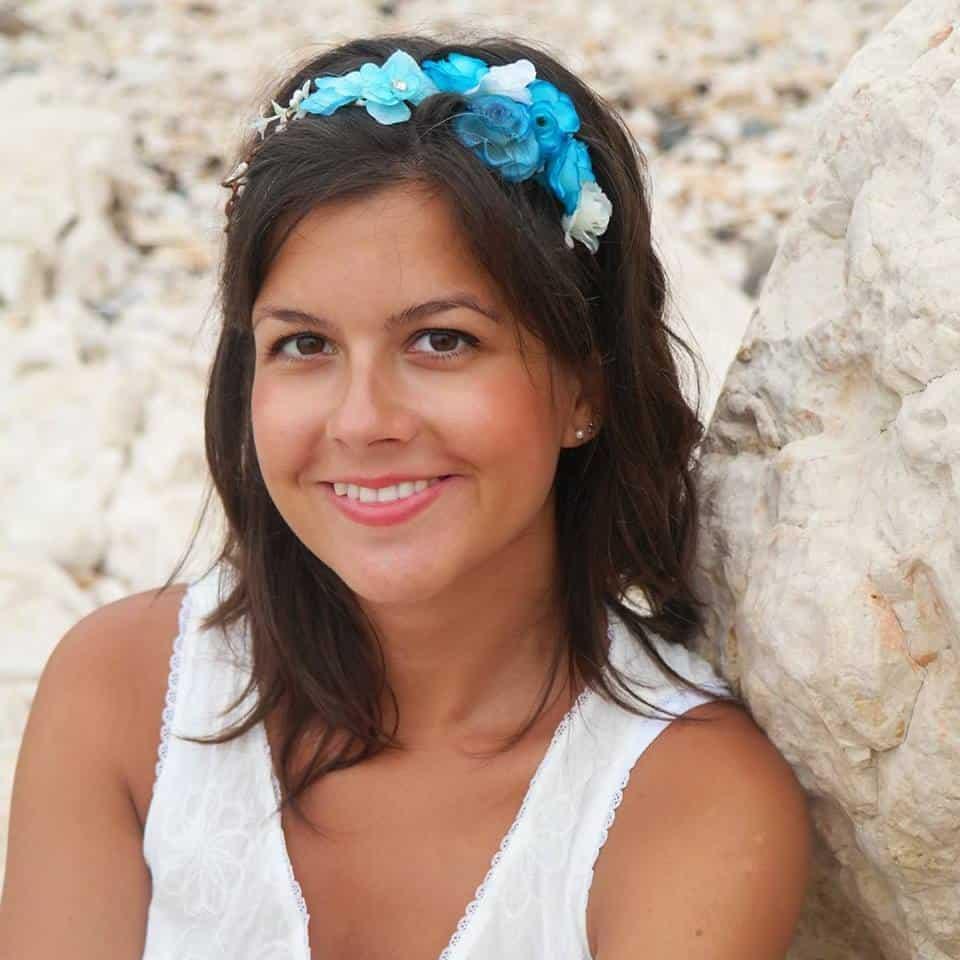 Dr. Fridél Mária pszichiáter szakorvos és családterapeuta Pécel