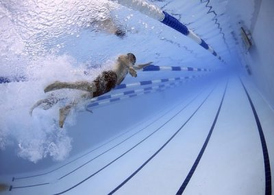 Melyik sportok csökkentik az esélyét a különféle szív-, érrendszeri betegségek kialakulásának