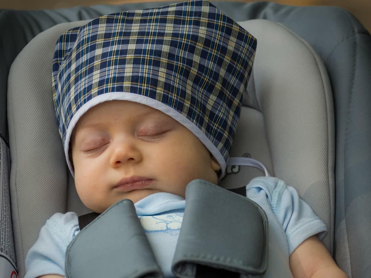 Csecsemő hasi és csípő ultrahang Pécelen
