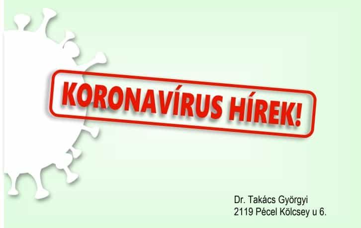 koranavirus-hirek
